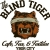 the blind tiger cafe & cowork ybor: coming soon
