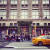what is saks fifth avenue?