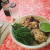 ciccio restaurant group's fresh kitchen [review]