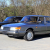 remembering the saab 900