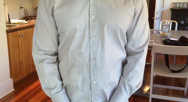 how I made $1000 selling my wardrobe on eBay