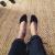 falke no-show loafer socks review