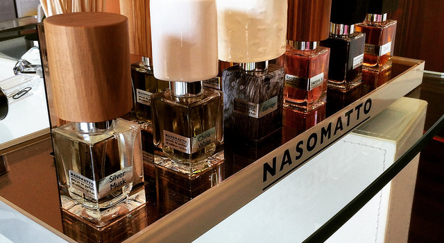 uncommon finds brings fragrance to downtown tampa