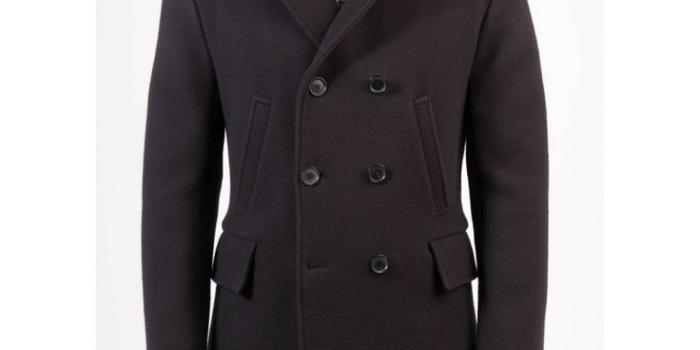 the best of fall-winter 2015 menswear coats