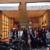 managing the SDA Bocconi luxury arts club