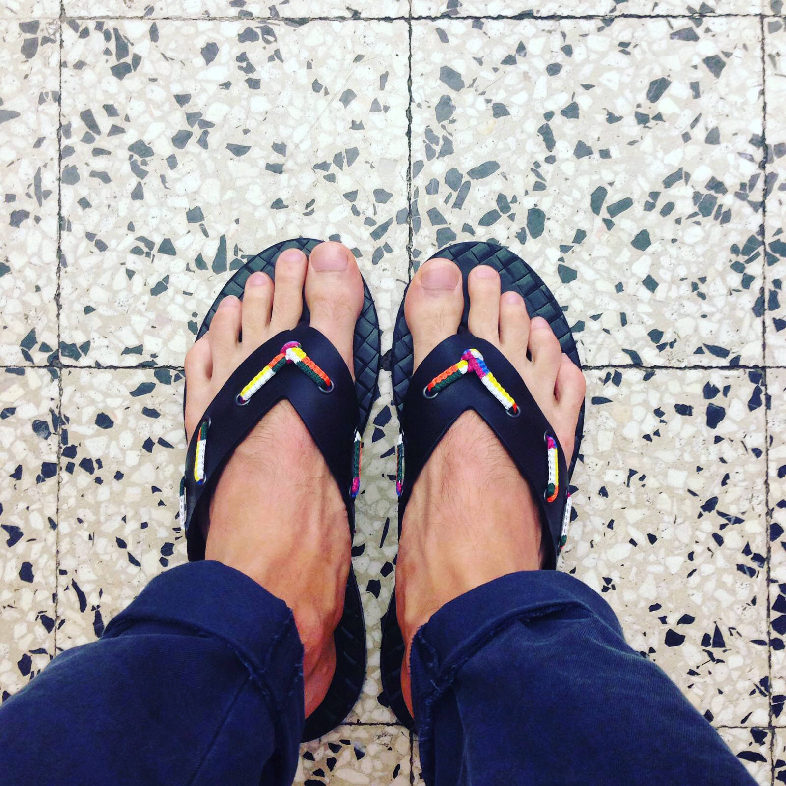 5d0afdc34 2017 best men s sandals - Remarqed